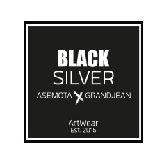 blacksilver-logo