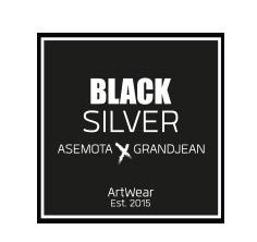 blacksilver-logo