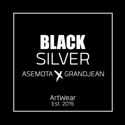 BlackSilver